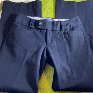 Banana Republic Trousers Size 4